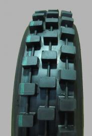 Fedima CRM 11/60-14   - 155/65R14 - 3 Reihen