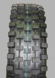 Fedima CRM 18/66-15  (michelin casing)    - 5 Reihen