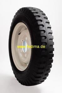 Fedima Militar 600 x16 95/92J