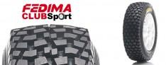 Fedima F/KX Club Sport