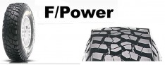 F-Power