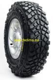 Fedima 4x4 Extreme Evolution M+S 195R15 100 Q (195/80R15)