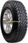 Fedima 4x4 Fronteira 195R15 100Q (195/80R15 100Q)