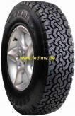 Fedima 4x4 Fronteira 235/75R15 105S (30/9.50R15 105S)