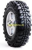 Fedima Sirocco 4x4 Offroad M+S  31/10.50R16 124Q