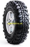 Fedima Sirocco 4x4 Offroad M+S  7.50R16 120L