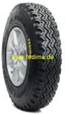 Fedima Town & Country 750R16 (Radial) 112/110Q