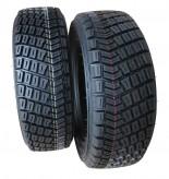 MRF ZDM3 14/59-14 -  175/65R14 82S S1 soft