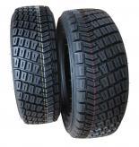 MRF ZDM3 17/65-15 -  195/70R15 92S S1 soft